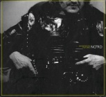 NO°RD - Dahinter die Festung - Special Edition (LP + MP3 + Backpatch)